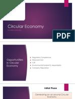 Circular Economy.pptx