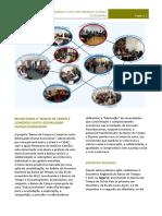 Educação - Carta Das Cidades Educadoras