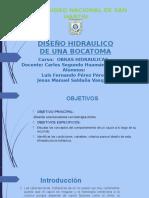 manualdediseoestructurashidraulicas-170530061523