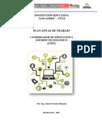 plananualdetrabajocist2017-170720180103.pdf
