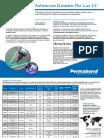 2015_Global_UV_ES.pdf