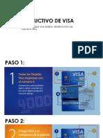 INSTRUCTIVO DE VISA.pptx