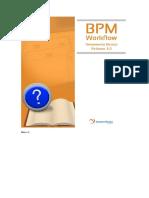 Fusion BPMv2.pdf