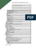 Manual de Sap (Parte 2).pdf