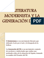 Literatura3modernismoygeneracindel98 141130031533 Conversion Gate02