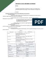 TR-17 Neuropatías quirúrgicas del miembro superior.doc