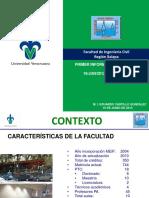 PRESENTACION-INFORME-2012-2013.pptx