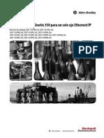 2097-um002_-es-p.pdf