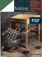 Fine Woodworking 062.pdf