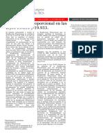 BCN_Bonificación_Proporcional_FINAL.pdf