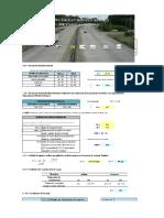 Diseño Pavimento Aashto 93 Modificadp.pdf