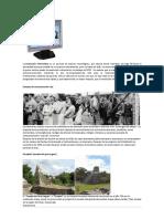 Calendario maya  y otras.docx