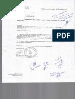 doc para docentes.pdf