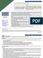 IF-P60-PR02 Procedimiento Permisos de trabajo de alto riesgo.pdf