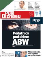 PB.pl 7 maja 2008