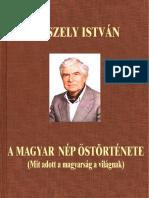 6f6c90c013 06403.pdf