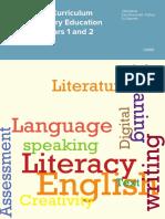integrated-curriculumenglishy1-y2.pdf