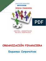 Organización Financiera G.F.