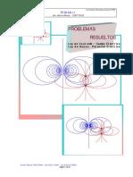 000052_EJERCICIOS_RESUELTOS_ELECTRICIDAD.pdf