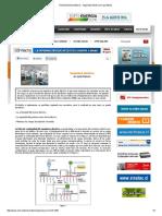 Revista Electroindustria - Seguridad eléctrica en quirófanos.pdf