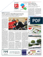 Gazeta Informator Racibórz 268