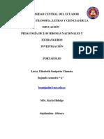 investigacion lucia portafolio PDF.pdf