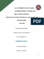 Investigacion Lucia Portafolio PDF