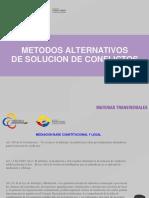 metodos_alternativos_solucion_conflictos 2018.pdf