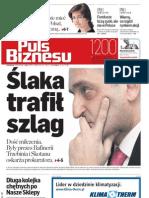 pb.pl 8 maja 2008
