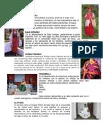 los 22 trajes de guatemala con info cada uno.docx