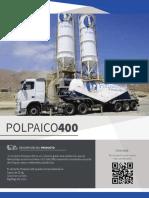 Cemento-Polpaico-400