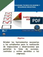 INSPECCION (1)
