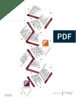 dodecaedro-ubuntued2.pdf