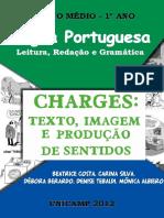 Charge_texto e Imagem