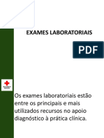 19ª AULA EXAMES LABORATORIAIS.pdf