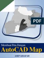 Membuat Peta Dengan AutoCADMap.pdf