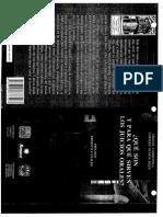 02 Que son y para que sirven Los Juicios Orales - Miguel Carbonell.pdf