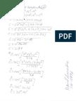 10019.pdf