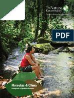 PDF 0008 Forets CP - POR-2