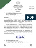 20180724 AG Grewal to Prosecutors - Municipal Decriminalization.pdf