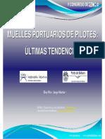 Ach11 Muelle de Pilotes Presentacion Web Ma r0d