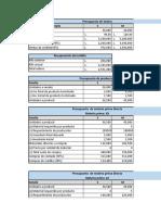 Proyecto Ing Economica