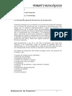 Ejemplo tecnico.docx