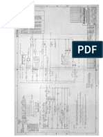 Boss-6-Wiring-Diagrams.pdf