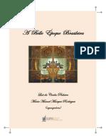 20130604-atas_belle_epoque.pdf