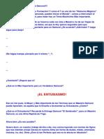 http_www.maestrofenix.com_market2000_dia7_.pdf