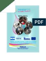 MANUAL DIB.TÉCNICO.REVISADO EL 9 DE JULIO-1.pdf