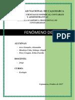 FENOMENO NIÑO.docx