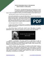 Nuevos_paradigmas_para_el_psicoanalisis.pdf