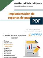 Implementación de reportes de practica.pptx